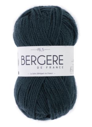 Barisienne de Bergère de France coloris 10268 Bouteille