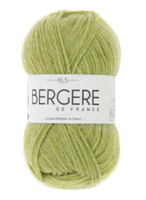 Barisienne de Bergère de France coloris 10571 Jojoba