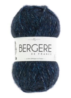Cirrus «Haut de Gamme» Coloris 10566 Nuit – Nouveau fil 2020/21