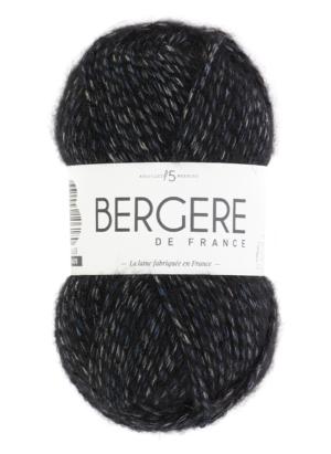 Cirrus «Haut de Gamme» Coloris 10569 Ombre – Nouveau fil 2020/21