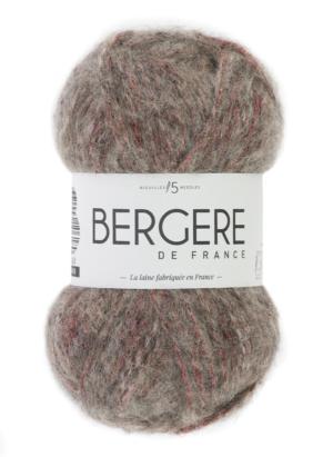 Cirrus «Haut de Gamme» Coloris 10564 Poudre – Nouveau fil 2020/21