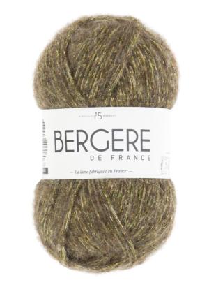 Cirrus «Haut de Gamme» Coloris 10567 Végétal – Nouveau fil 2020/21