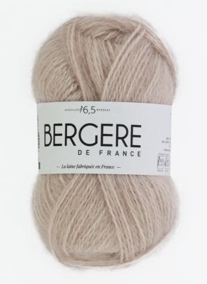 Flocon de BdF Coloris 10586 Guimauve – Nouveau fil 2020/21