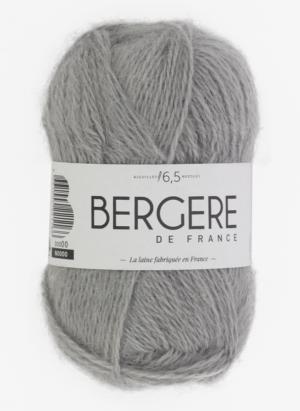 Flocon de BdF Coloris 10584 Mastic – Nouveau fil 2020/21