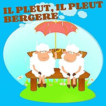 Samedi c'est Fini les MOINS 25% sur Calinou et Toison 100 de Bergère de France !!!