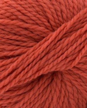 PHIL ECOLAINE de Phildar coloris Blush 100% Laine Biologique