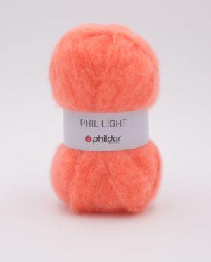 Phil Light coloris Sorbet