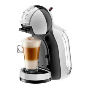 Dernier Jour pour GAGNER votre Machine à Café !!!