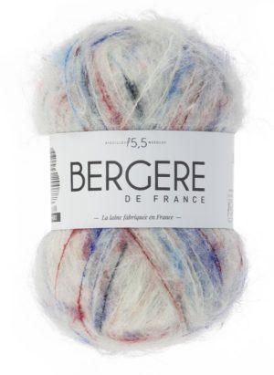 Alpaga Mohair de Bergère de France Astro France 10639