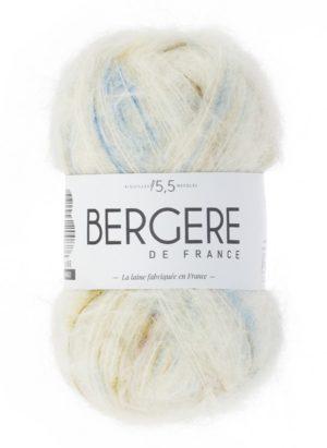 Alpaga Mohair de Bergère de France Astro Jean 10635