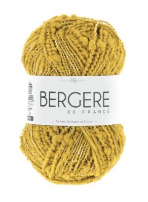 Cabelou de Bergère de France Ambre 10767