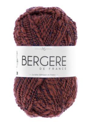 Cabelou de Bergère de France Cuir 10768