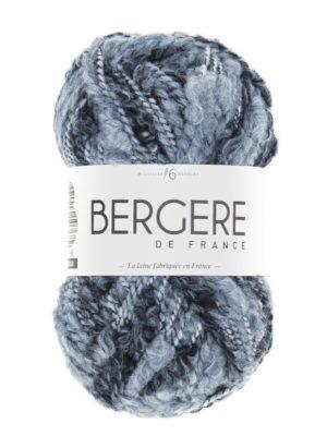 Cabelou de Bergère de France Fumée 10765