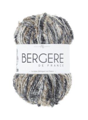 Cabelou de Bergère de France Hivernal 10769