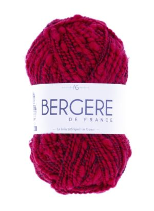 Cabelou de Bergère de France Pomme 10771