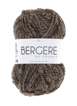 Cabelou de Bergère de France Renard 10770