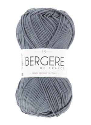 100% Coton Bio de Bergère de France Mistigri 10680