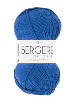 100% Coton Bio de Bergère de France Royal 10677