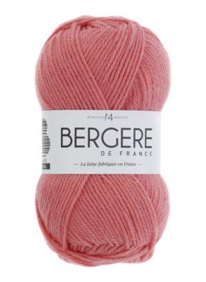 Idéal de Bergère de France Bonbon 10749