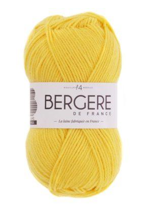 Idéal de Bergère de France Canari 10757