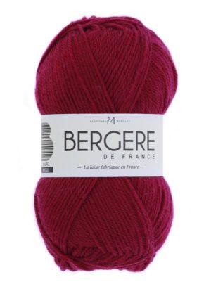 Idéal de Bergère de France Chili 10751