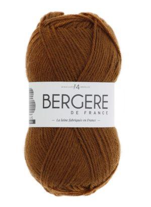 Idéal de Bergère de France Chocolat 10760