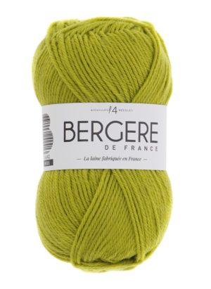 Idéal de Bergère de France Fougère 10758