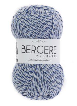 Idéal de Bergère de France Mix ciel 10756