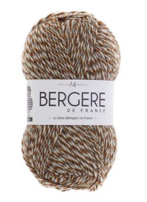 Idéal de Bergère de France Mix brun 10754