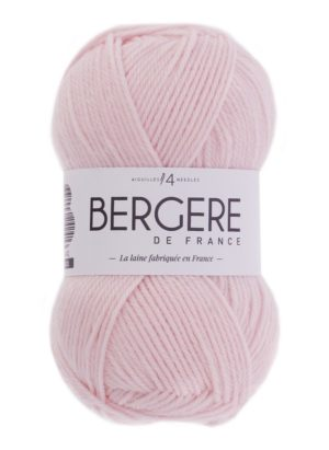 Idéal de Bergère de France Poupée 10748