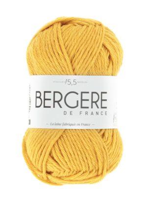 Image de Bergère de France Miel 10682