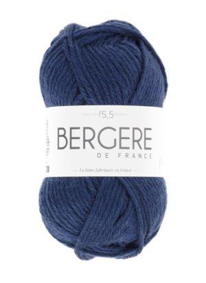 Image de Bergère de France Nuit 10692