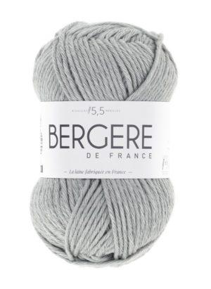 Image de Bergère de France Pavé 10689