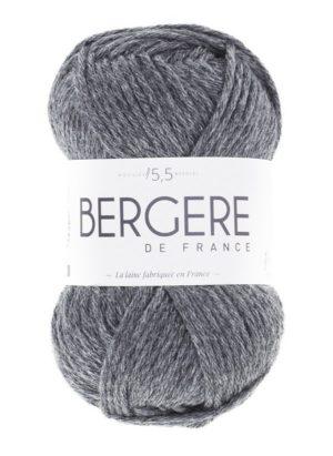 Image de Bergère de France Rocher 10690