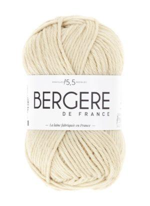 Image de Bergère de France Sable 10695