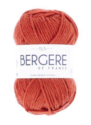 Image de Bergère de France Toscane 10683