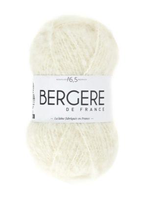 Polette de Bergère de France Ecru 10732