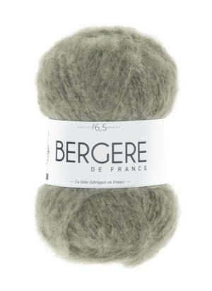 Polette de Bergère de France Vert de gris 10742