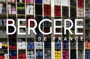 Read more about the article Les Nouveaux Fils de «Bergère de France» 2021/22